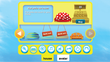 maths apps for kids